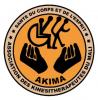 Association des Kinésithérapeutes du Mali